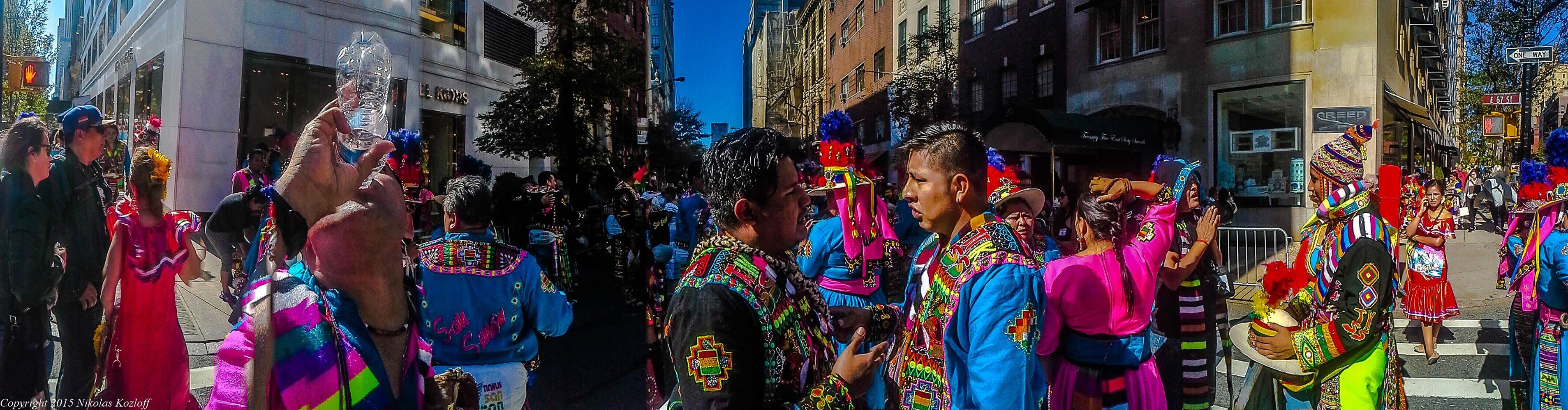 BolivianThirstLR