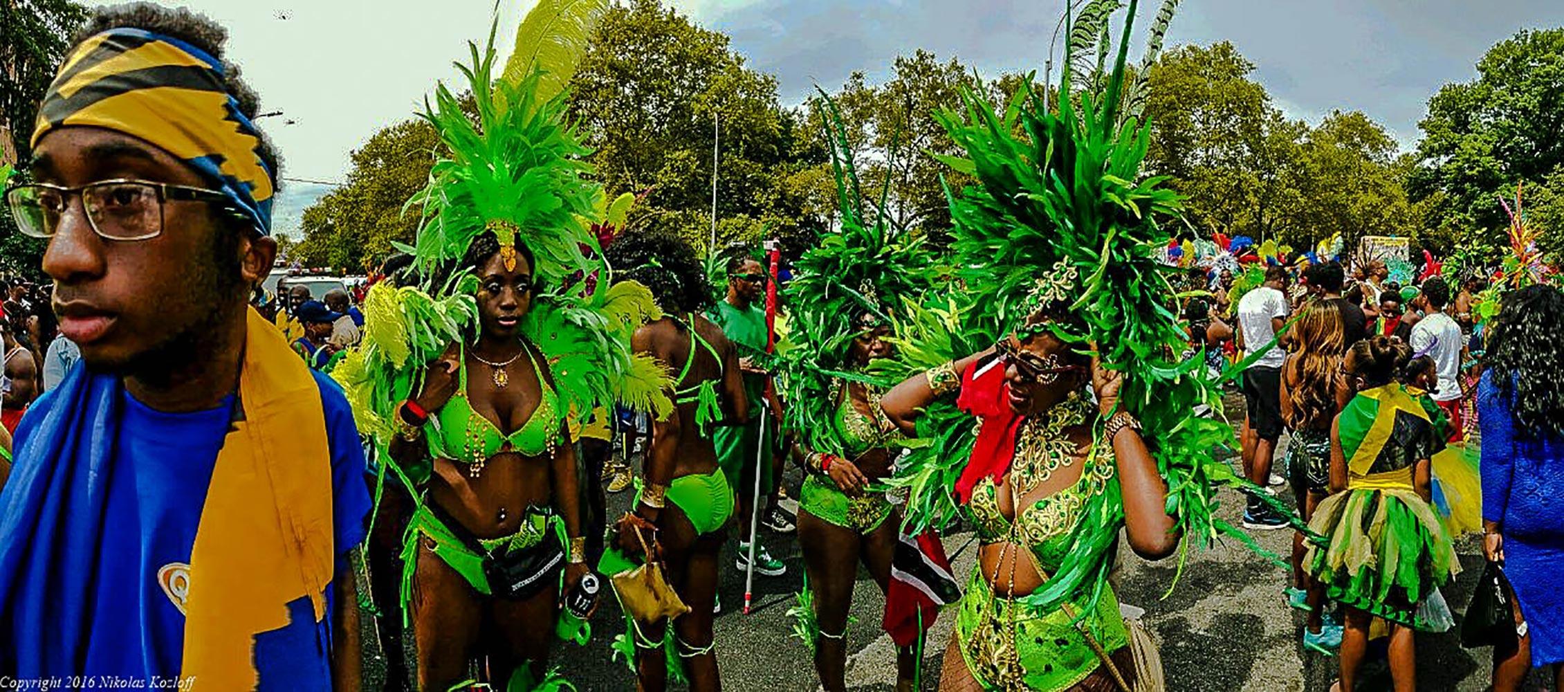 BarbadosMasqueraderLR